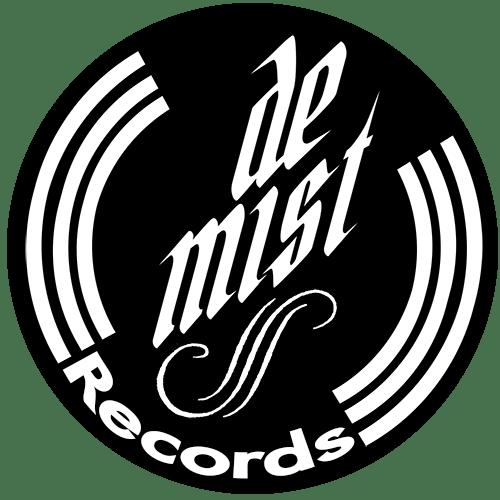 De Mist Records